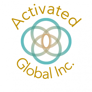 Activated Global